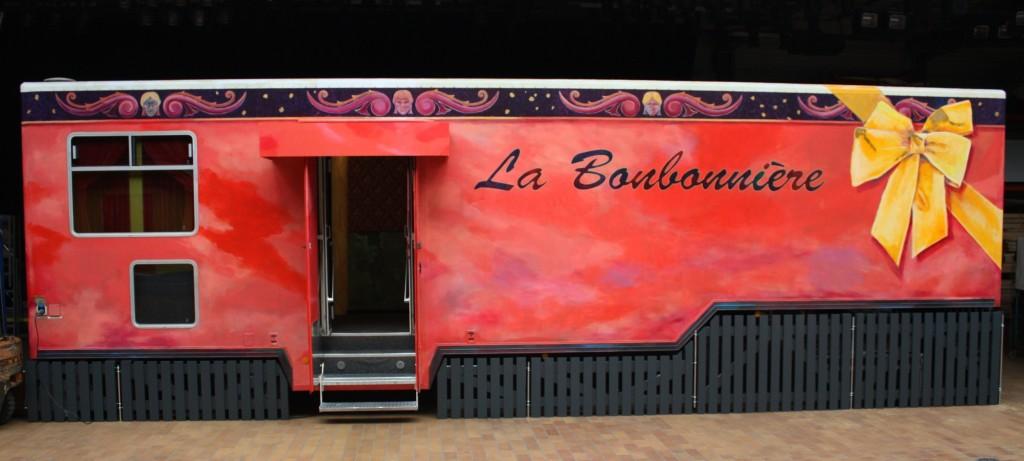 LaBonbonniere